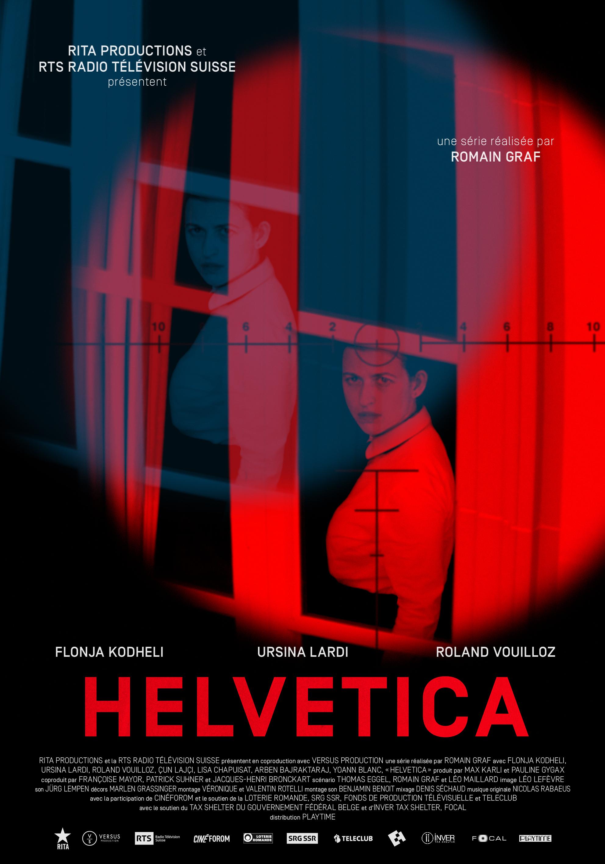 Helvetica_Affiche_70x100_WEB