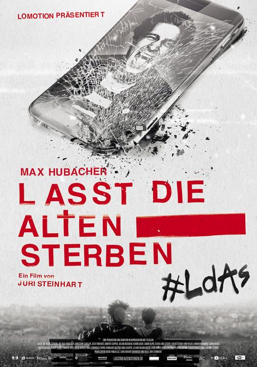 LdAs_Poster_Web_No-Date