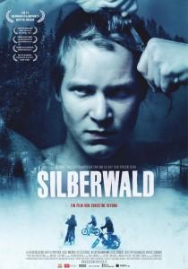 SILBERWALD_PlakatFINAL